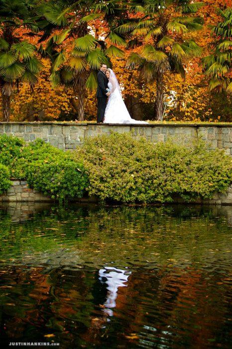 norfolk-botanical-garden-wedding-008