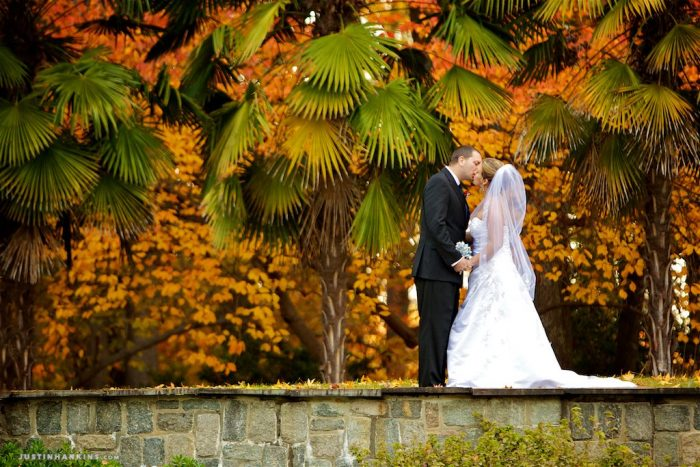 norfolk-botanical-garden-wedding-009