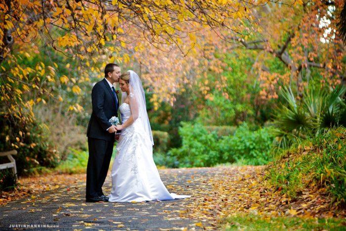 norfolk-botanical-garden-wedding-011