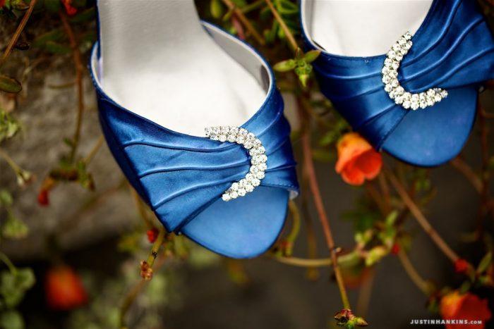 norfolk-botanical-garden-wedding-photography-003