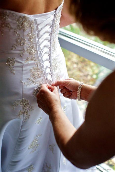 norfolk-botanical-garden-wedding-photography-005