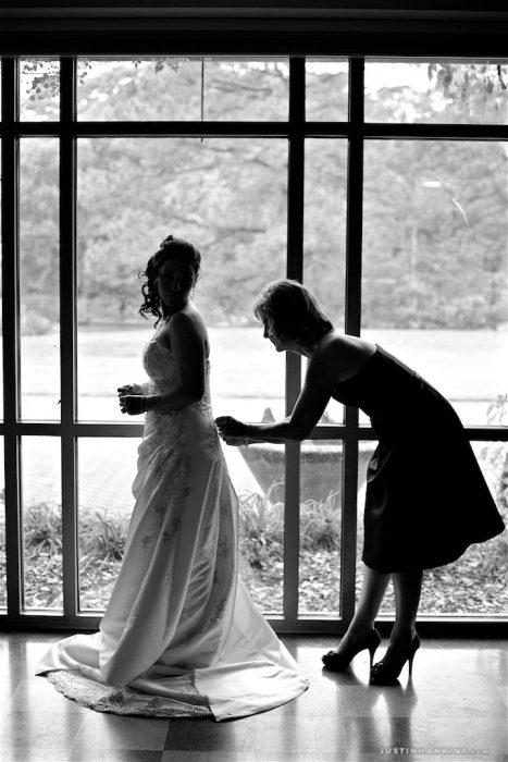 norfolk-botanical-garden-wedding-photography-006