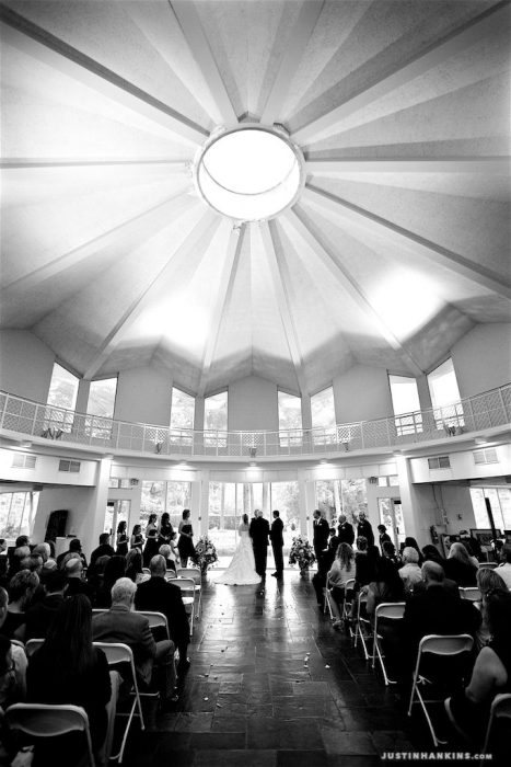 norfolk-botanical-garden-wedding-photography-011
