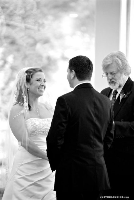 norfolk-botanical-garden-wedding-photography-012