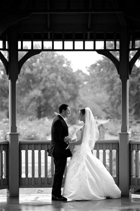 norfolk-botanical-garden-wedding-photography-015