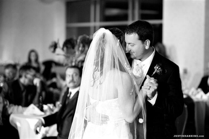 norfolk-botanical-garden-wedding-photography-017