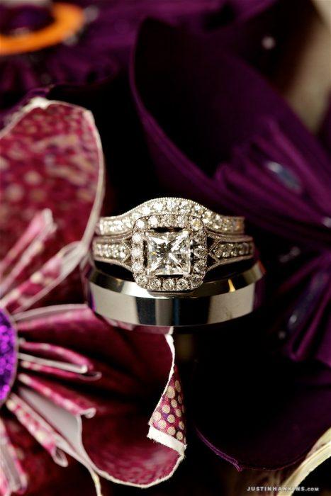 norfolk-botanical-garden-wedding-photography-027