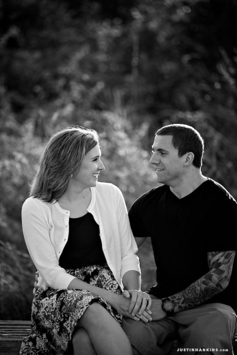 virginia-beach-engagement-photos-back-bay-001