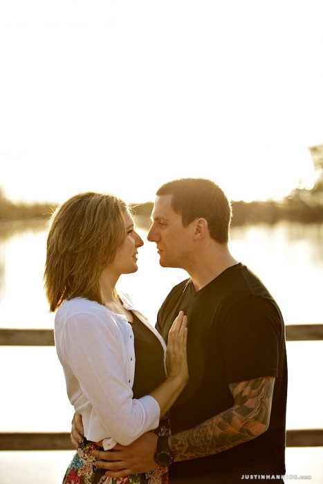 virginia-beach-engagement-photos-back-bay-003