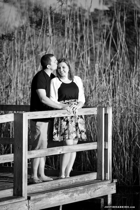 virginia-beach-engagement-photos-back-bay-004