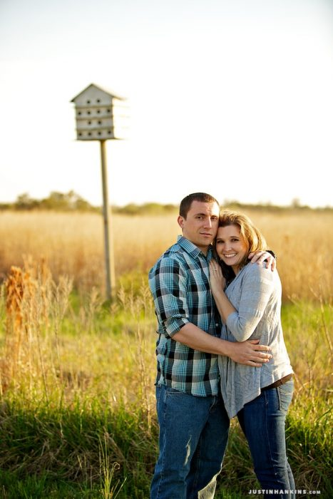 virginia-beach-engagement-photos-back-bay-005