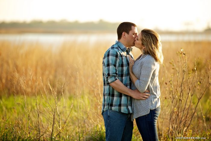 virginia-beach-engagement-photos-back-bay-006