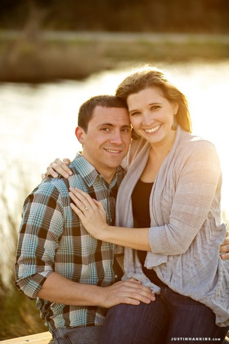 virginia-beach-engagement-photos-back-bay-009