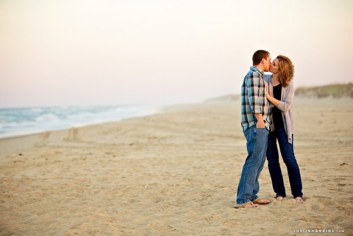 virginia-beach-engagement-photos-back-bay-011