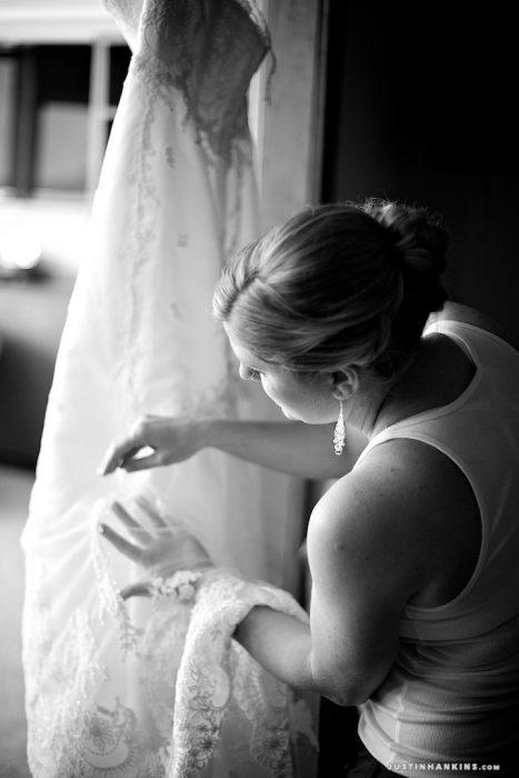 beach-wedding-sandbridge-virginia-004