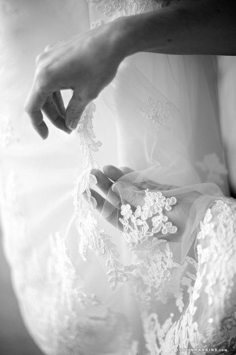 beach-wedding-sandbridge-virginia-005