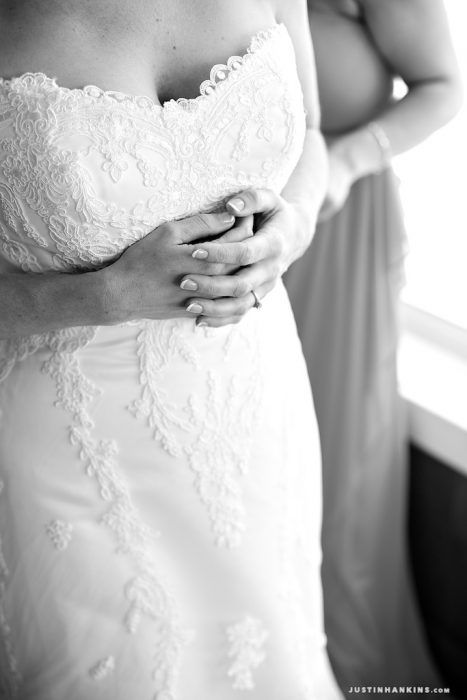 beach-wedding-sandbridge-virginia-006