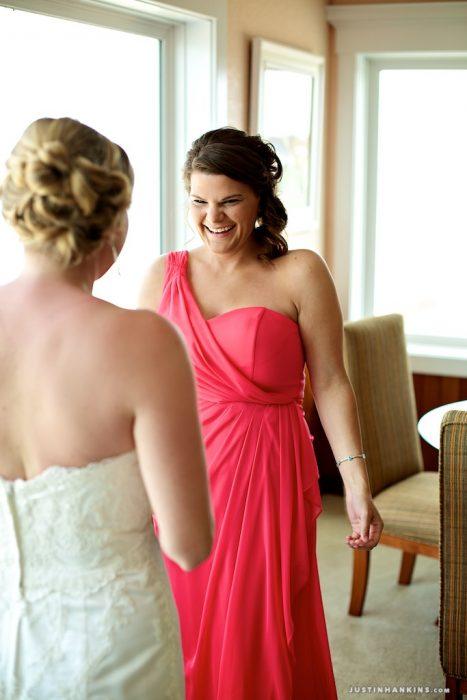 beach-wedding-sandbridge-virginia-008