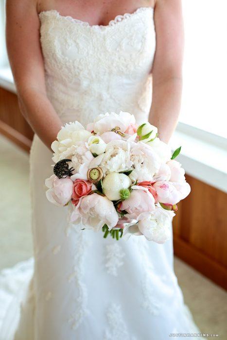beach-wedding-sandbridge-virginia-009