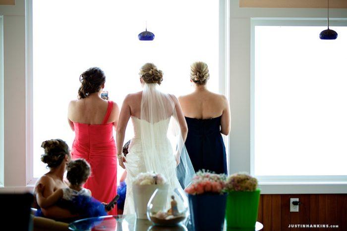 beach-wedding-sandbridge-virginia-011