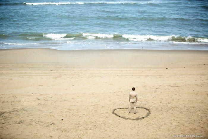 beach-wedding-sandbridge-virginia-012