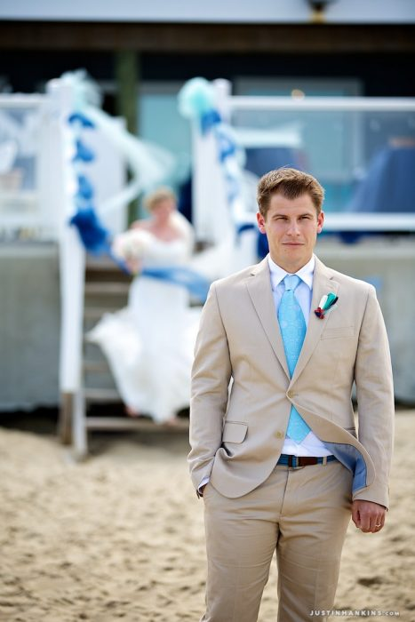 beach-wedding-sandbridge-virginia-013