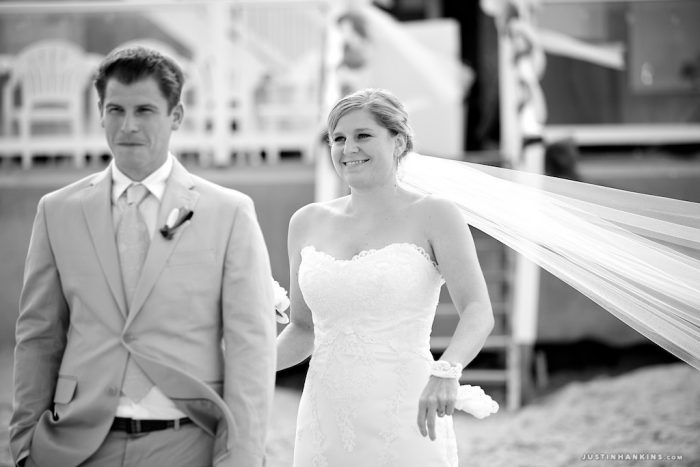 beach-wedding-sandbridge-virginia-014
