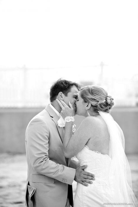 beach-wedding-sandbridge-virginia-015