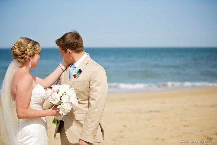 beach-wedding-sandbridge-virginia-016