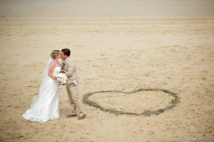 beach-wedding-sandbridge-virginia-017
