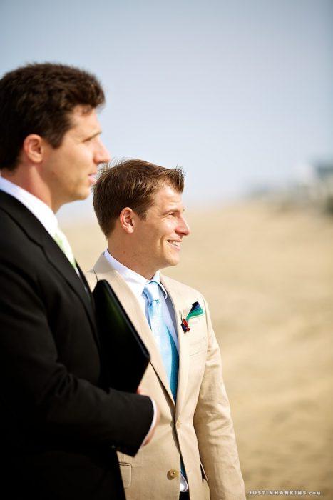 beach-wedding-sandbridge-virginia-021