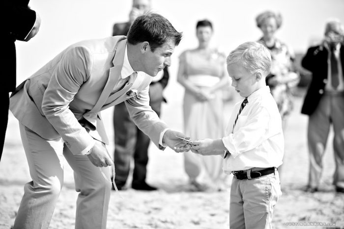beach-wedding-sandbridge-virginia-023