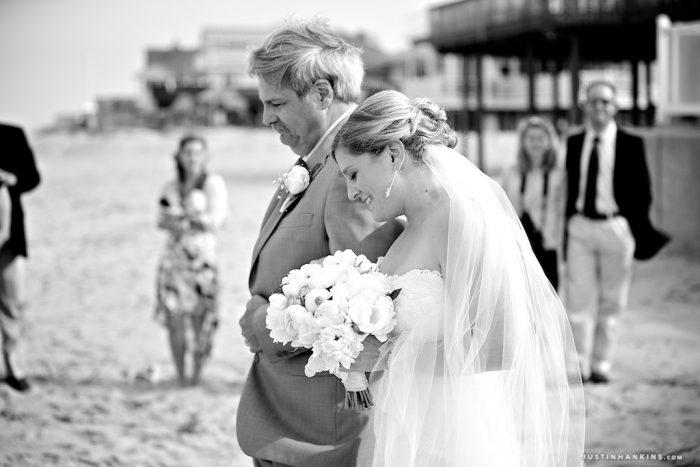 beach-wedding-sandbridge-virginia-024