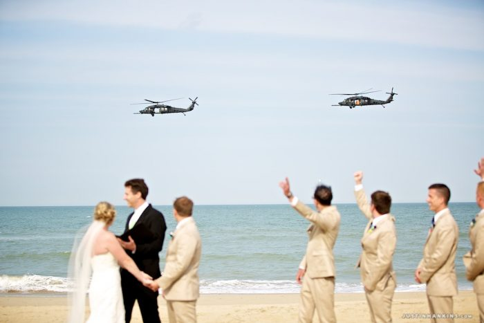 beach-wedding-sandbridge-virginia-025