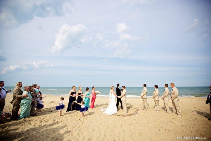 beach-wedding-sandbridge-virginia-026