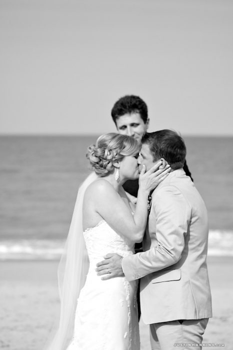 beach-wedding-sandbridge-virginia-028
