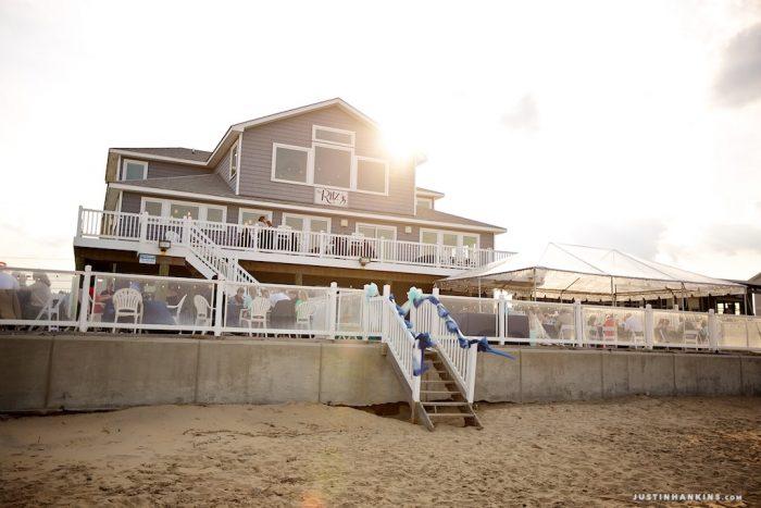 beach-wedding-sandbridge-virginia-029