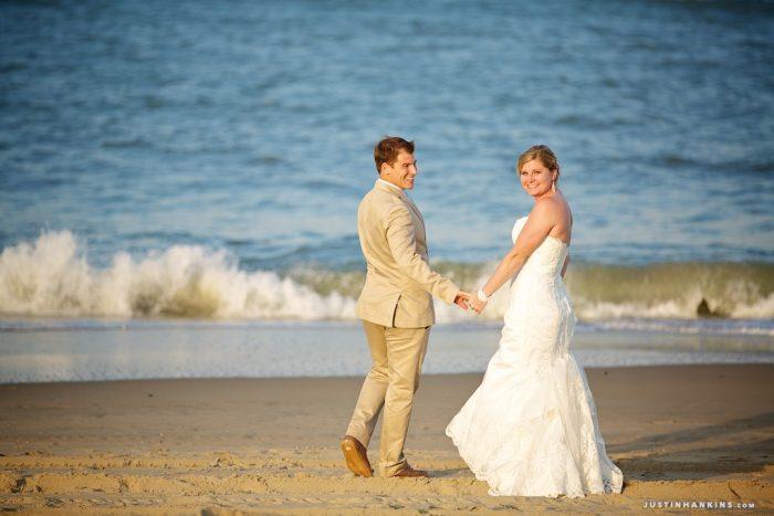 beach-wedding-sandbridge-virginia-030