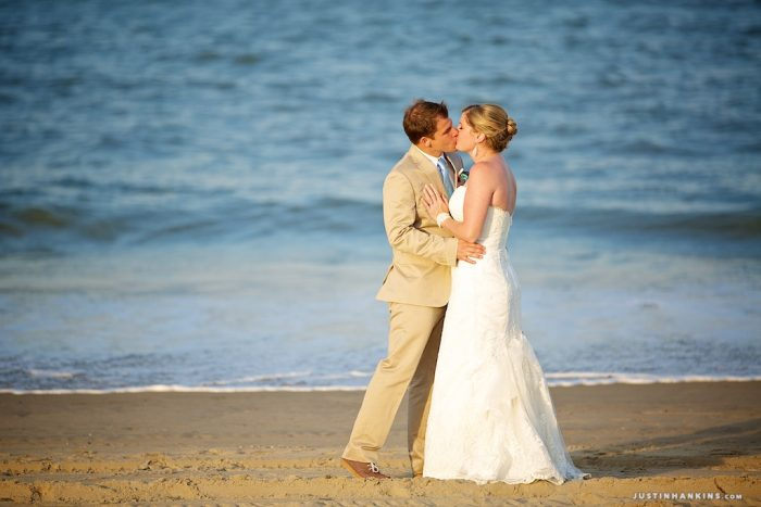 beach-wedding-sandbridge-virginia-031