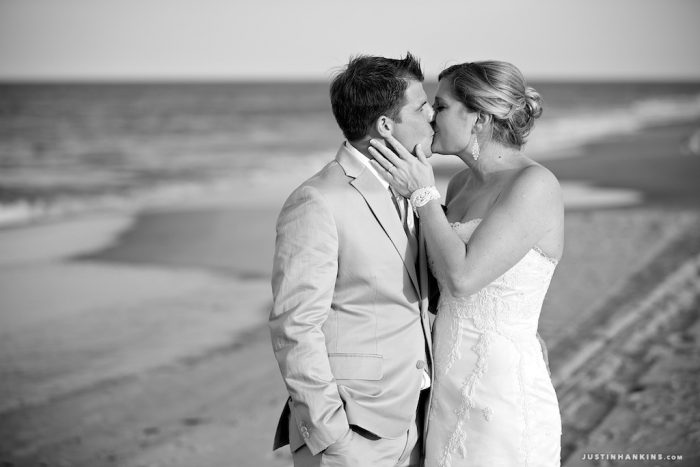 beach-wedding-sandbridge-virginia-032