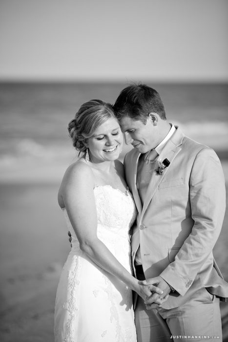 beach-wedding-sandbridge-virginia-033