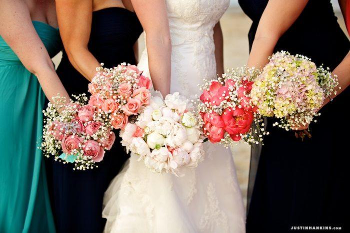 beach-wedding-sandbridge-virginia-034