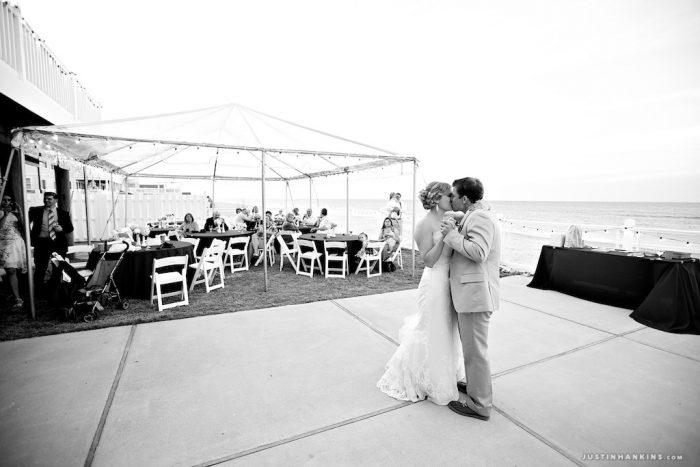 beach-wedding-sandbridge-virginia-035