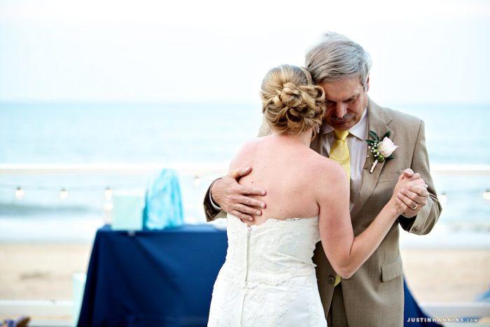 beach-wedding-sandbridge-virginia-036
