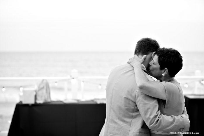 beach-wedding-sandbridge-virginia-037