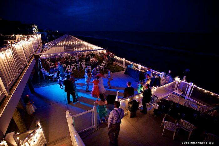 beach-wedding-sandbridge-virginia-039