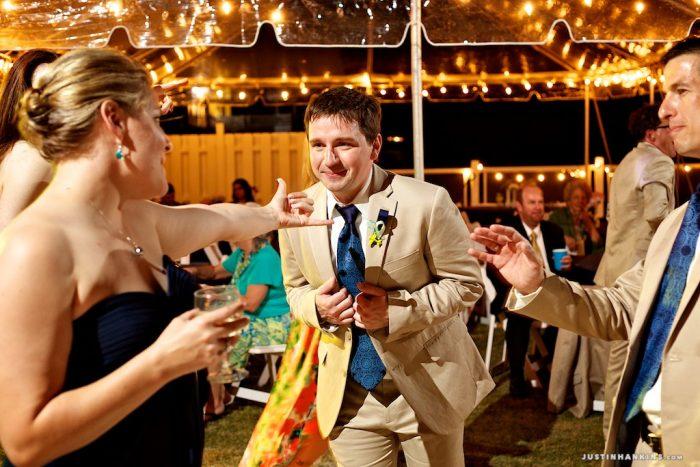 beach-wedding-sandbridge-virginia-040