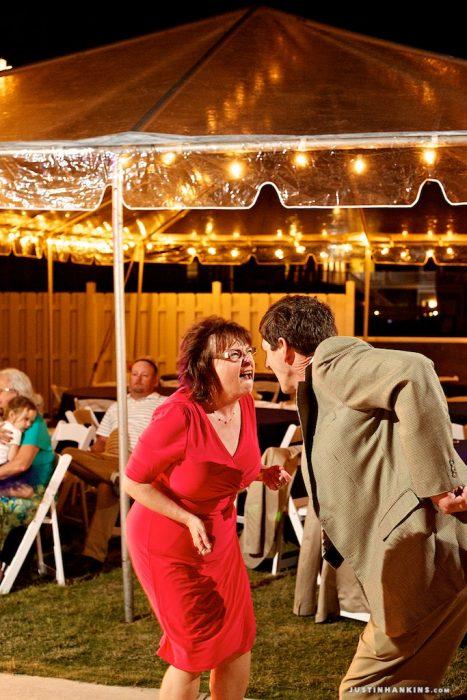 beach-wedding-sandbridge-virginia-042