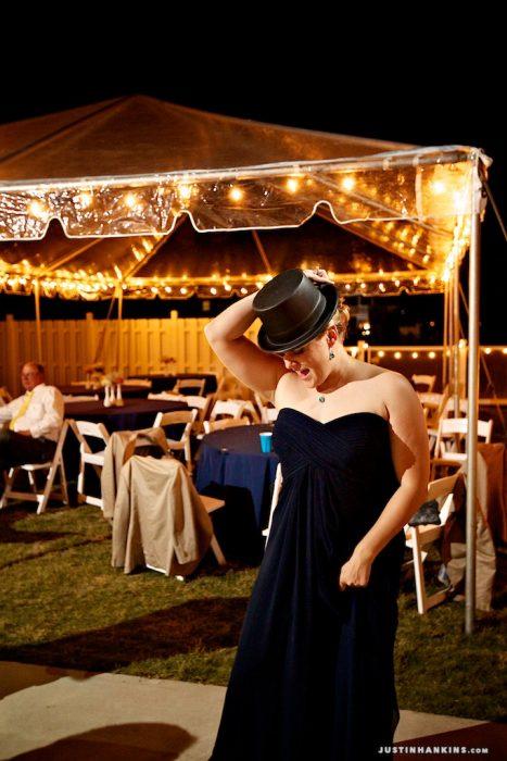 beach-wedding-sandbridge-virginia-043