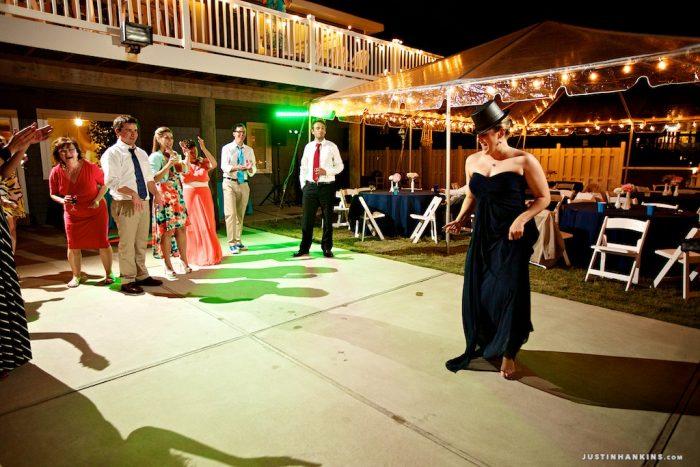 beach-wedding-sandbridge-virginia-044